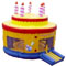 Birthday Bounce Houses For Rent In The City Of Plano