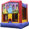 Your daughters will love our disney princess bounce house rentals for their party in Frisco TX
