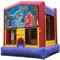 Love Finding Nemo? Rent Our Bounce House In Fort Worth Texas