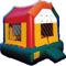 Rent Our Fun House Bounce House In Houston Texas