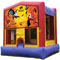 bounce houses for rent in carrollton texas