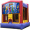 desoto Bounce House Renals