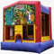 Dallas Texas Bounce House Rentals